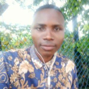 Profile photo of oluwafemi