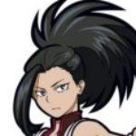 Profile photo of tooni