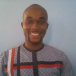 Profile photo of SOLOMONFERVENT