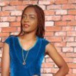 Profile photo of Nweke