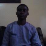 Profile photo of Umar