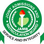 Group logo of Jamb Forum